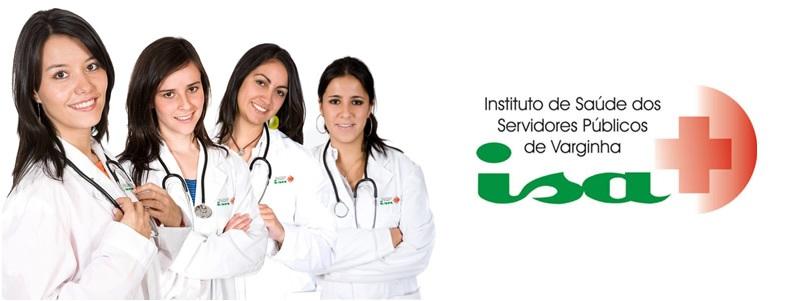 Logomarca do Sistema de Gestão Unificada